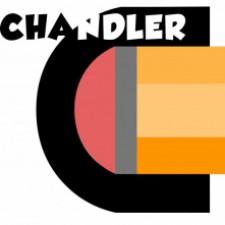 MilesChandler