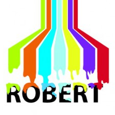 Roberto C