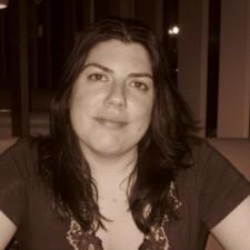 Laura Chierchia