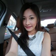 Xiyao Liu