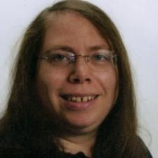 Carolyn Sher DeCusatis