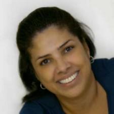 Rose Mary Perez