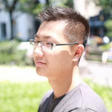 qingwei