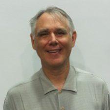 Ezra Halleck