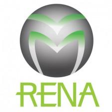 Rena Mortel