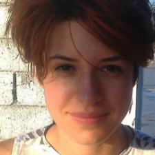 Daiane Bushey