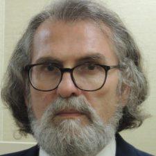 Prof. Barbier