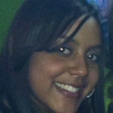 Kiara Rodriguez