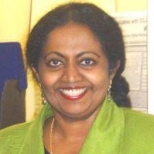 Laina Karthikeyan