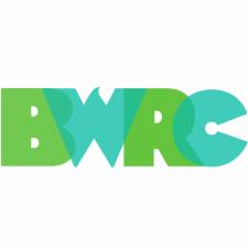 Jeremiah-BWRC