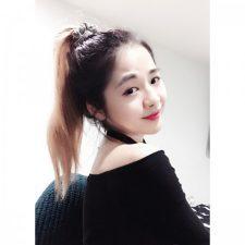Huiying Tan