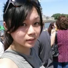 Carol Deng
