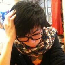 Xiaochang Wen