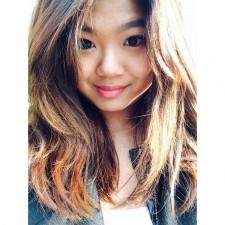 Min Hui Siew (Victoria)