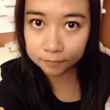 Miao Lin Wu