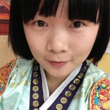 Lingjian