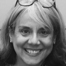 Maria Giuliani