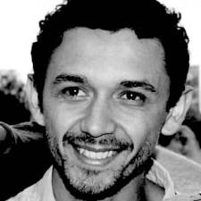 Miguel Valderrama