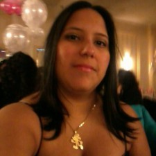 Cindy Alonzo