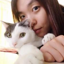 Yinshi Huang