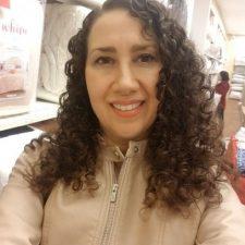 Nadine Lavi