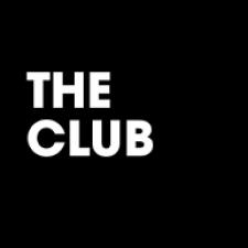 Developmental process of: Club Starting