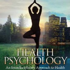 PSY3405 Health Psychology, Spring 2015