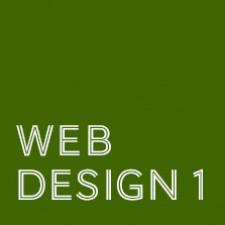 ADV 2450: Web Design 1