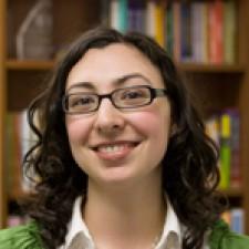 Jody R. Rosen's Portfolio