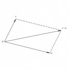 Linear Algebra MAT 2580 Sections 1594 & 6642