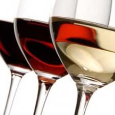 HMGT 2402, Wine & Beverage Management, Fall 2012