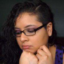 Veronica Silva's ePortfolio