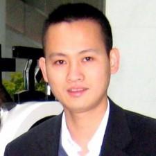 Tony Chen's ePortfolio