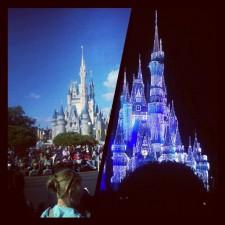 Walt Disney College Program