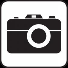 Digital Photography II