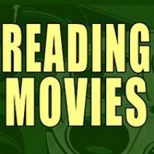 ENG 2400 Films from Literature D 562 Spring 2015
