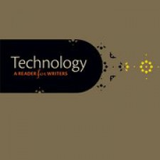 Advanced College Writing: Technologies and Communication Practices in the 21st Century