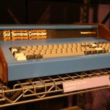 MTEC1003 – Media Computation Skills Lab – Spring 2015