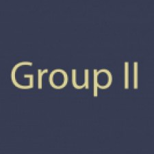 Group II – ARCH 2330 – Spring 2015