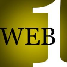 COMD2450 Web1, SP2015