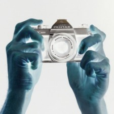 COMD2330-D368, Digital Photo, SP2015