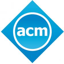 ACM @ CityTech