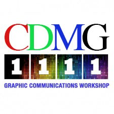 CDMG 1111 Graphic Communications Workshop Wednesday 8:30 am -11am