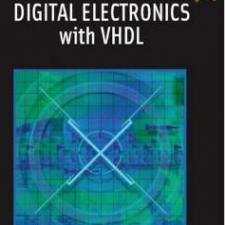 EMT1250: Digital Control