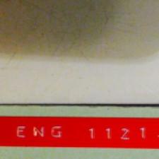 ENG1121 Melgard sp2015