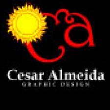 Cesar Almeida's ePortfolio