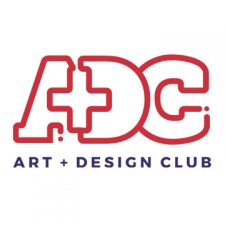 Art + Design Club