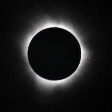 Port NetBeans Lambda Expression Refactoring to Eclipse