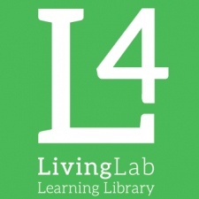 L4: Living Lab Learning Library