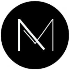 Miguel Morales's ePortfolio
